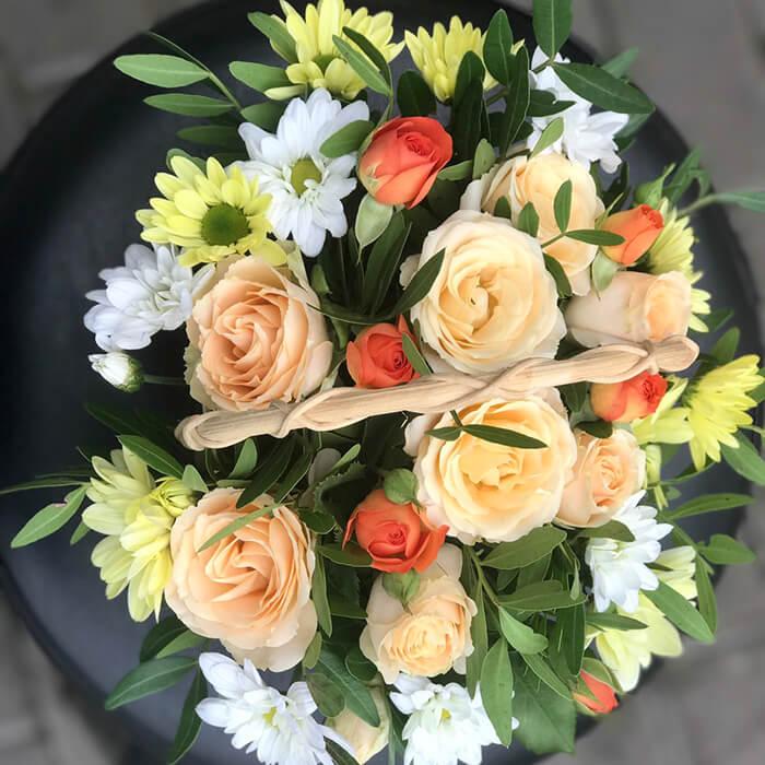 Цветы любимого, где можно купить цветы в ульяновске дешево